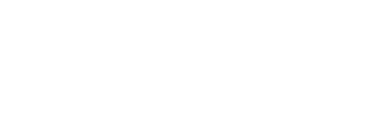 Garza Blanca Real Estate